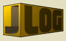 jlog-logo